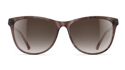Neubau Damensonnenbrille Valerie