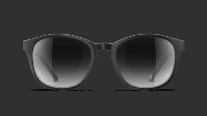 Sonnenbrille SAM