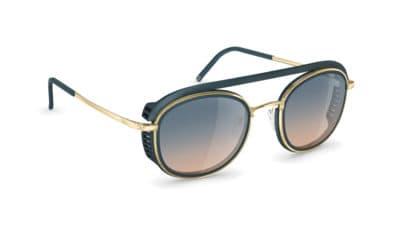 Neubau Sonnenbrille Oliver 3D