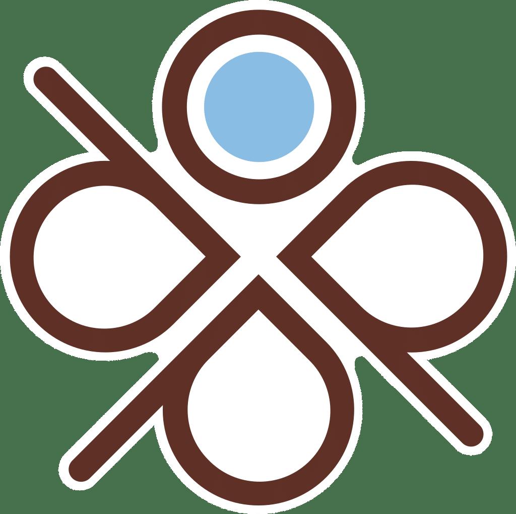 Beate Popp Logo